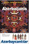 Azerbaijanis cover