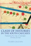 Clash-of-Histories