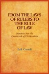 Rule of Law cover web new