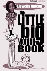 littlebigwoman