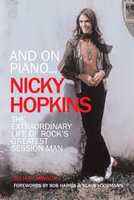 nickyhopkins