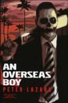 overseasboy