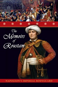 Memoirs of Roustam